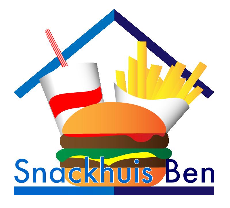 Snackhuis Ben
